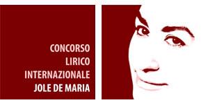 Concorso Lirico 'Jole De Maria', al via la terza edizione al Teatro Ramarini – Monterotondo (Roma)