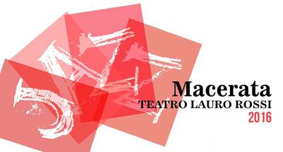 Il sax di Michael Blake a Macerata per una delle due date italiane