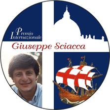 Premio Internazionale Giuseppe Sciacca, la premiazione della XIV edizione
