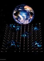 I Deproducers tornano in scena con Planetario, lo spettacolo sulle meraviglie del cosmo. A febbraio nei teatri in una nuova versione con focus sulle recenti conquiste dello spazio