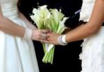 Adozioni gay. Francia, un progetto di legge sul matrimonio e sulle adozioni per le coppie omosessuali