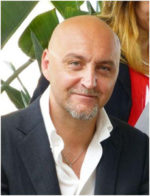 Fittipaldi, invito ai calabresi residenti a Fiumicino a sostenere Gonnelli
