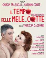 Il tempo delle mele cotte la commedia sotto ai riflettori del Teatro Martinitt di Milano