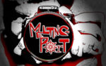 Melting Port presenta la Melting Jam Session