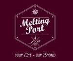 Melting Port presenta 52nd Street, la rassegna del Sutton Club di Roma