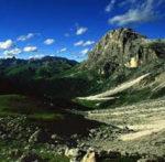 L'articolo in finanziaria non riguarda il sito di Monte Zaccon