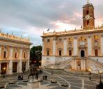 Natale di Roma, visite, escursioni e appuntamenti