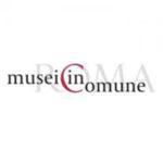 Ricordando la Repubblica Romana, appuntamento al Museo della Repubblica Romana e della memoria garibaldina