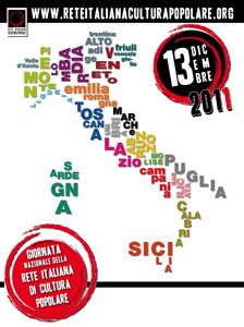 Al museo di San Michele la giornata della rete italiana di cultura popolare