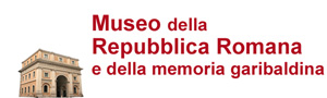 Sette incontri sulle coppie celebri durante la Repubblica Romana. Coppie d'azione amore e rivoluzione a Roma nel 1849
