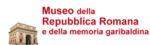 Il Museo della Repubblica Romana e della Memoria Garibaldina spegne la sua seconda candelina