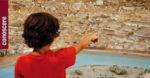 Presentazione dell'offerta didattica 2014/2015 alle scuole di Roma