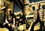 In Arena L'i-Day con The Offspring e con il Festival delle Arti