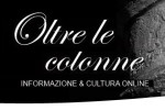 """…New Orleans – Roma 