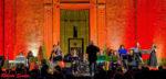 L'Orchestra del 41esimo parallelo protagonista a L'Aquila della Perdonanza Celestiniana