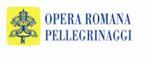 Protocollo d'intesa tra Opera Romana Pellegrinaggi e Roma Capitale