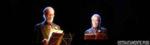Ostinatamente Puri, concerto di Poesia Araba a la Casa delle Culture di Roma
