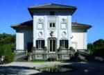 Gli esordi della fotografia. La scuola romana di fotografia a Palazzo Braschi di Roma