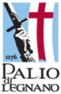 OkRadio.it, sarà presente al Palio di Legnano come radio ufficiale della Provaccia
