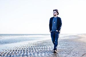 15 agosto, il video del brano di Paolo Simoni è online