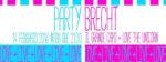 Love + Live Version al Teatro Bertolt Brecht di Formia