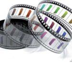 """Finding Vince 400"""", Festival Internazionale Cinematografico e un concorso dedicati a San Vincenzo per raccontare la globalizzazione della carità"""