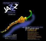 Gaetano Partipilo in contemporanea in concerto a Santa Severina, atteso anche Rob Mazurek