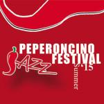 Prosegue in Sila il XIV Peperoncino Jazz Festival atteso il pianista Ketil Bjørnstad