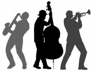 Percorsi Jazz conclude gli appuntamenti con un doppio concerto