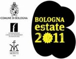 I Pestafango al Festival BOtanique di Bologna
