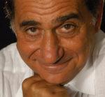 """""""Diritti a Pinocchio"""": Pino Ammendola interpreta le filastrocche di Benedetto Tudino per """"Le Arti si sFogliano"""""""