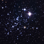 Lovejoy, la cometa di Natale dal Planetario di Roma