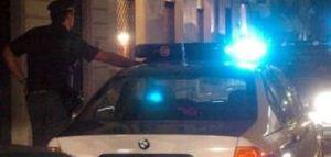 Custodia cautelare per 22 persone responsabili di rapine in tutto il Paese
