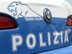 Sicurezza stradale e alimentare a braccetto. Violazioni al trasporto degli animali destinati alle tavole italiane per un totale di circa euro 35.000
