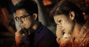 Filippine Online Dating truffe