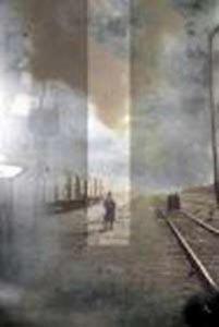 Premio Tuttoteatro.com alle arti sceniche Dante Cappelletti, al via la X edizione