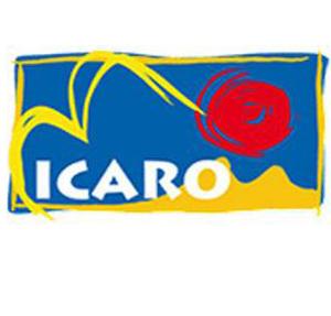 Sicurezza stradale, il progetto Icaro arriva all'universita'