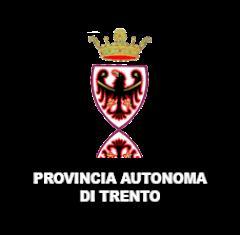 Trentino Book Festival, nella nuova puntata di formart