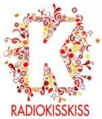 Radio Kiss Kiss suona ovunque