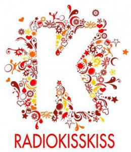 Radio Kiss Kiss festeggia con Justin Bieber
