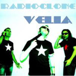 Radioclone, Velia è il primo singolo estratto dall'omonimo album