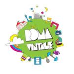 Roma Vintage Village 2014 ai nastri di partenza
