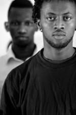 Sabbia, uno spettacolo realizzato coi rifugiati provenienti dall'Africa in scena al Teatro Argentina di Roma
