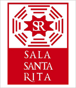 La Sala Santa Rita rimane aperta fino alle ore 21.00 per la IX Giornata del Contemporaneo