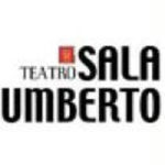 Sala Umberto di Roma, si alza il sipario sulla Stagione Teatrale 2014 – 2015