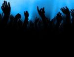 No Hay Banda presenta San Lorenzo Indie Festival alla Locanda Atlantide di Roma