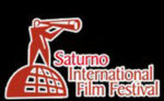 A Frosinone, parte il Saturno International Film Festival