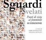 Prorogata fino a fine maggio la scadenza del concorso Sguardi s velati, punti di vista al femminile
