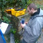 Master in Geotecnologie Ambientali per giovani laureati in discipline scientifiche e tecniche