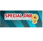 Special One, la compilation estratta dal format tv uscira'  il  7 maggio. Ora la Special One cerca collaboratori